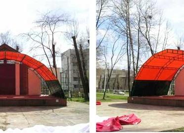 тент купить москитная сетка шатер для дачи не поддается гниению